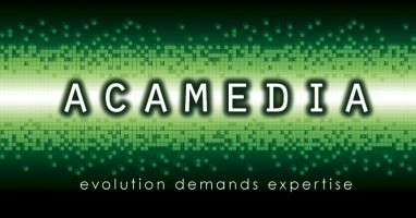 Acamedia Conference Sunderland
