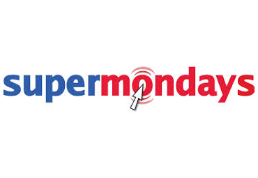 https://generator.org.uk/wp-content/uploads/2014/06/SuperMondays.png