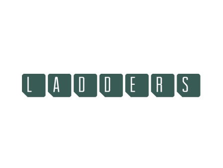 https://generator.org.uk/wp-content/uploads/2014/06/ladders.jpg