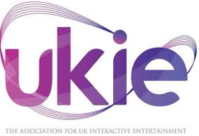https://generator.org.uk/wp-content/uploads/2014/07/UKIE1.png