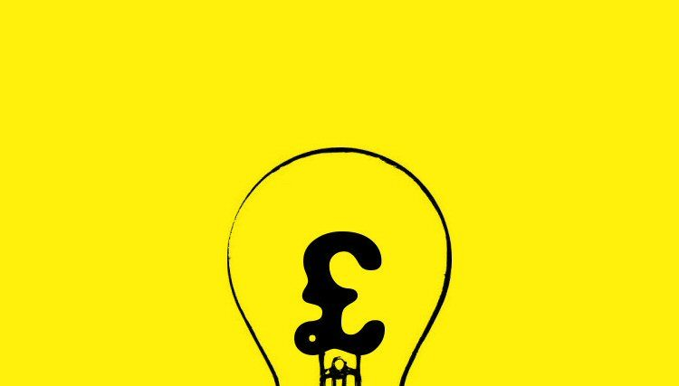 https://generator.org.uk/wp-content/uploads/2014/08/bright-idea-yellow-750x427.jpg