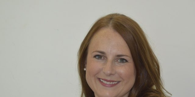 https://generator.org.uk/wp-content/uploads/2018/02/Natasha-McDonough-chair-Chamber-Sunderland-area-640x319.jpg