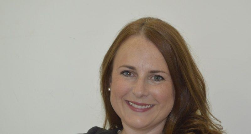 https://generator.org.uk/wp-content/uploads/2018/02/Natasha-McDonough-chair-Chamber-Sunderland-area-800x427.jpg