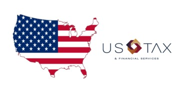 Growing Your Business in the US