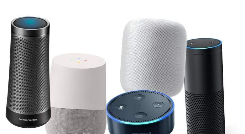 https://generator.org.uk/wp-content/uploads/2018/02/best-smart-speakers1-782x427.jpg