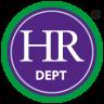 HR Dept