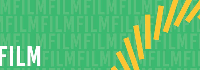 https://generator.org.uk/wp-content/uploads/2018/08/Film-Banner-800x280.png