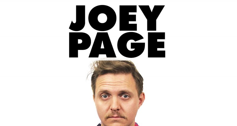 https://generator.org.uk/wp-content/uploads/2018/08/Joey-Page-Podcast-1400-5-800x427.jpg