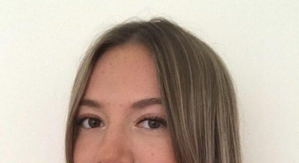 https://generator.org.uk/wp-content/uploads/2018/08/Sara-Prendergast-Head-Shot-585x1024-1-584x319.jpg
