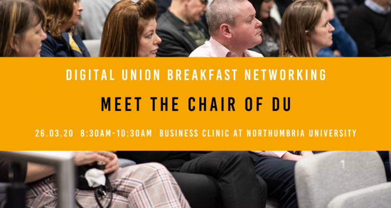 https://generator.org.uk/wp-content/uploads/2020/02/meet-the-chair-breakfast-networking-1-800x427.png