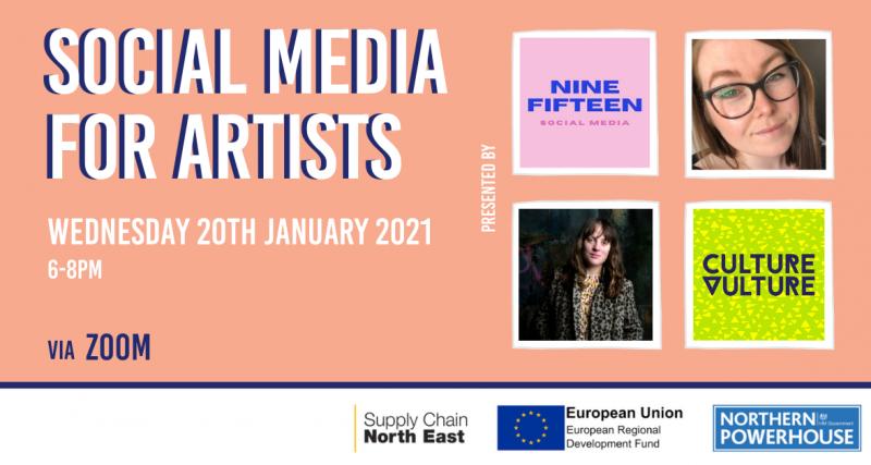 https://generator.org.uk/wp-content/uploads/2020/12/FB-social-media-for-artists-800x427.png