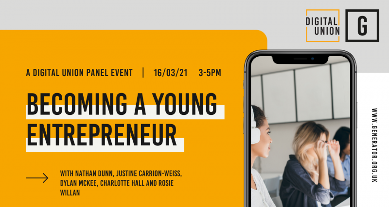https://generator.org.uk/wp-content/uploads/2021/02/young-entrepreneur-panel-branding-1-800x427.png