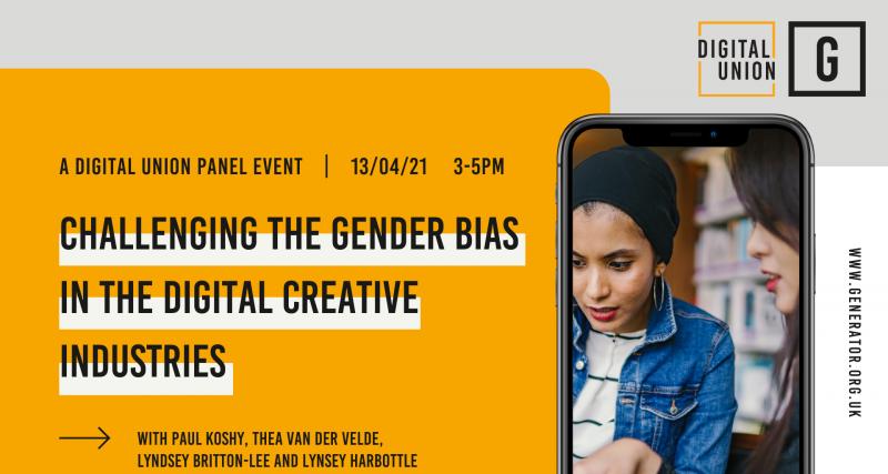 https://generator.org.uk/wp-content/uploads/2021/03/challenging-gender-bias-event-800x427.png