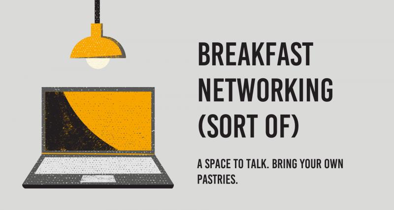 https://generator.org.uk/wp-content/uploads/2021/05/breakfast-networking-2-800x427.png